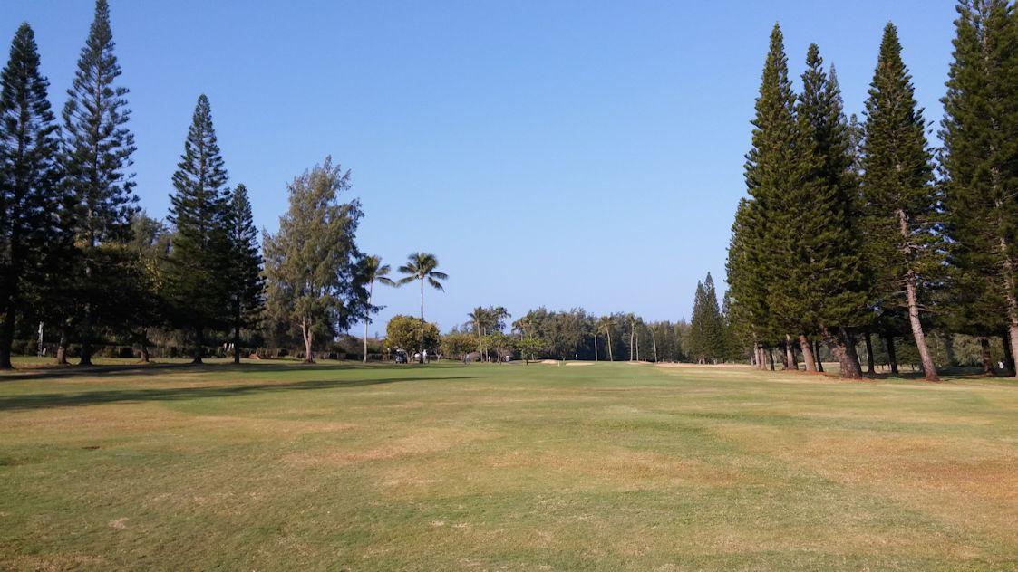 Hawaii4_2