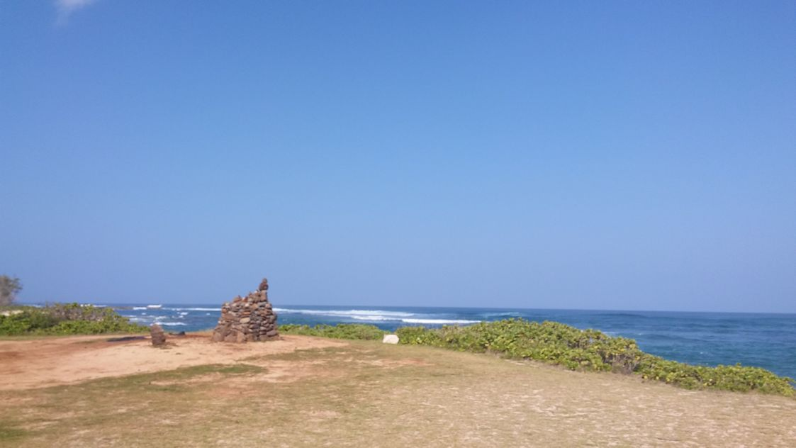 Hawaii5_2